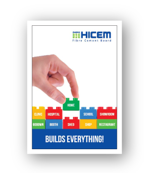 hicem product